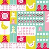 Christmas_collage_festive_teal_shop_thumb