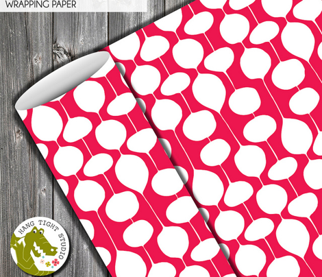 Rholiday_bobbles_festive_red_comment_377303_preview