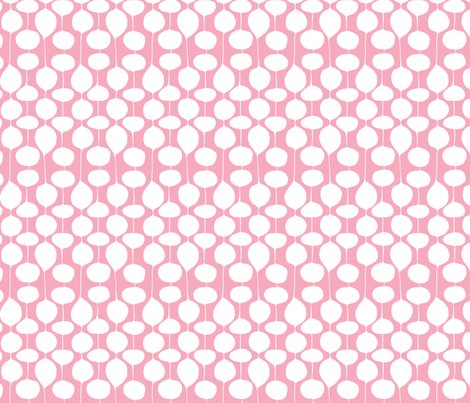 Holiday_bobbles_festive_pink_shop_preview