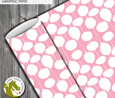 Rholiday_bobbles_festive_pink_flat_600__comment_377304_thumb