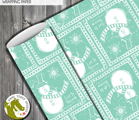 Let_it_snow_festive___remix_teal_comment_377315_preview