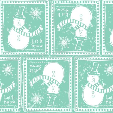 Rlet_it_snow_festive___remix_teal_shop_preview
