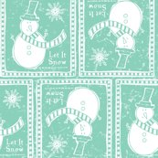 Rlet_it_snow_festive___remix_teal_shop_thumb