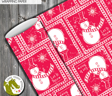 Let_it_snow_festive_red_comment_377309_preview