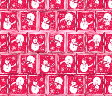 Let_it_snow_festive_red_shop_preview