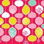 Rsnowflake_holiday_bobbles_festive_shop_thumb