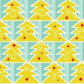 Rtrim_a_tree_festive_green_shop_thumb