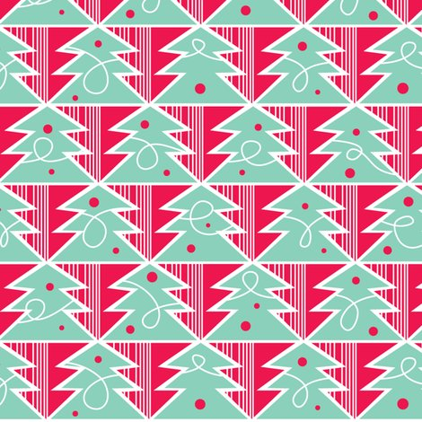 Rtrim_a_tree_festive_red_shop_preview