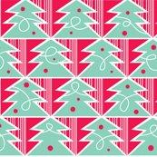 Rtrim_a_tree_festive_red_shop_thumb