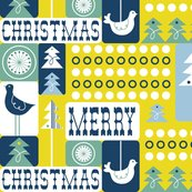 Christmas_collage_frost_green_shop_thumb