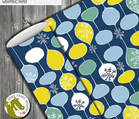 Snowflake_holiday_bobbles_frost_comment_382143_preview