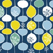 Snowflake_holiday_bobbles_frost_shop_thumb