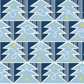 Trim_a_tree_frost_blue_shop_thumb
