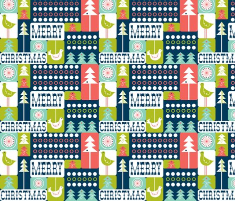 Christmas_collage_remix_blue_shop_preview