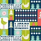 Christmas_collage_remix_blue_shop_thumb