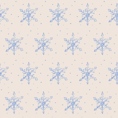 Rrrrrsnowflake_-_material_shop_preview