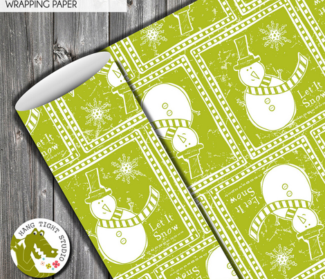 Let_it_snow_remix_green_comment_381753_preview