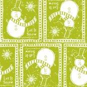 Rlet_it_snow_remix_green_shop_thumb