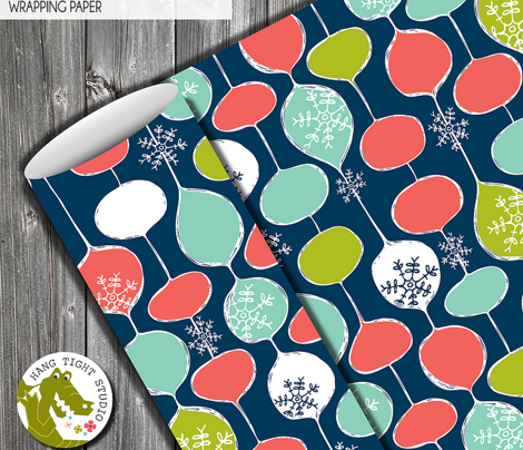 Snowflake_holiday_bobbles_remix_comment_381778_preview