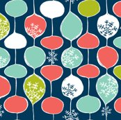 Snowflake_holiday_bobbles_remix_shop_thumb