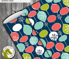 Rsnowflake_holiday_bobbles_remix_flat_800__comment_381778_thumb
