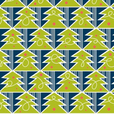 Rtrim_a_tree_remix_green_shop_preview
