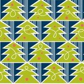 Rtrim_a_tree_remix_green_shop_thumb