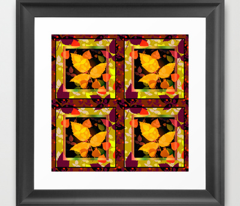 Rrrautumn_leaves_pattern_burgundy_and_lime__comment_424310_preview