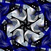 Rturntables_kaleidoscopic1_shop_thumb