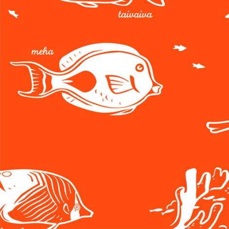 Rrtropicalfish1b_shop_preview