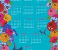 Rrrrzinnia_calendar_2014_turquoise_bolder_comment_374586_thumb