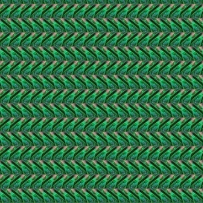 SymmetryMill_tile__deco_abalone_shell_1_