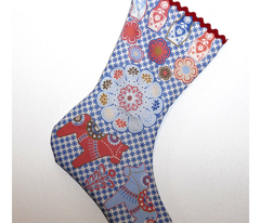Christmass_socks_dala_horse_comment_384157_preview