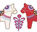 Christmass_socks_dala_horse_petit_comment_383798_thumb