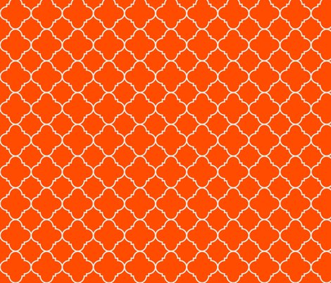 Rharvest_orange_quatrefoil_shop_preview