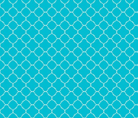 Rturquoise_quatrefoil_shop_preview