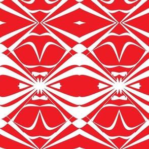 red_swirl_2