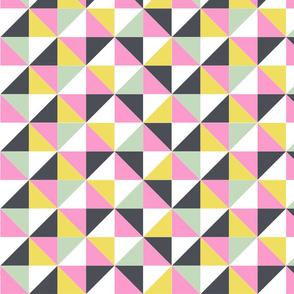 Sorbet Geometric