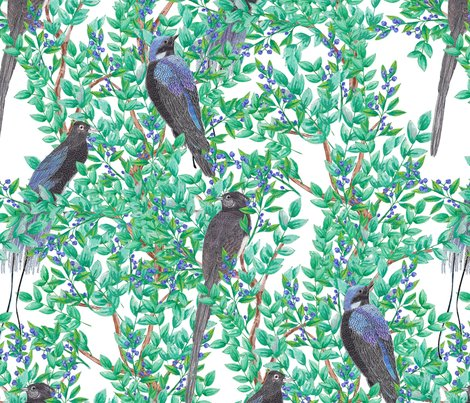 Bird_pattern_tile_1_shop_preview