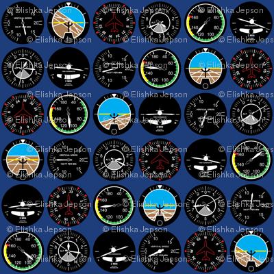 Flight Deck (Navy)