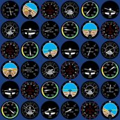 Rflight_controls_navy_shop_thumb