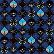 Rflight_controls_navy_shop_thumb