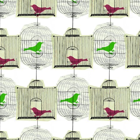 Rbirdcage_repeat_2_shop_preview