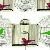 Rbirdcage_repeat_2_shop_thumb
