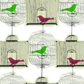 birdcage_repeat_2