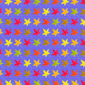 leaf_line_bright_blue