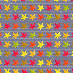 leaf_line_storm_blue