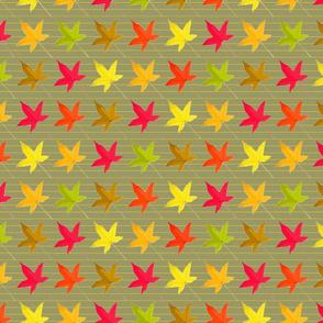 leaf_line_3_olive
