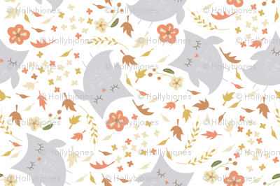 Rrrleaves_owl_fabric.ai_preview