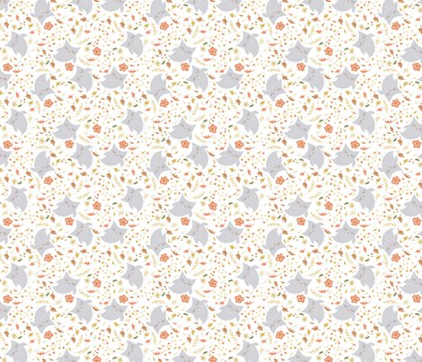 Rrrleaves_owl_fabric.ai_shop_preview